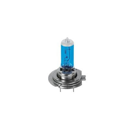 Lampadina LED - 4W Filament E27 A60 Bianco sku 7120