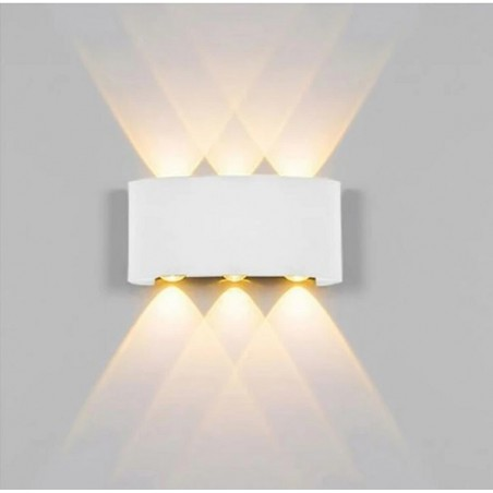CONTROLLER RGB + WHITE RF CONTROLLER S-304 CT-002