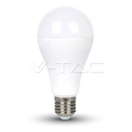 Lampadina LED faretto 2W...
