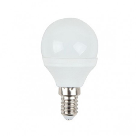 LAMPADINA LED R7S 135mm 15WCALDA 3000-3500K