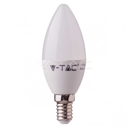 LAMPADINA LED R7S 135mm 15WFREDDA 6000-6500K