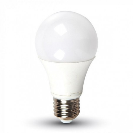 LAMPADINA LED R7S 78mm 7WCALDA 3000-3500K