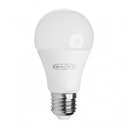 LAMPADINA LED R7S 78mm 7WNATURALE 4000-4500K
