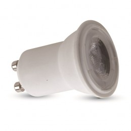 Led controller mini RF Wireless remote control + telecomando mini 3 CT-008 RGB e RGBW ABM
