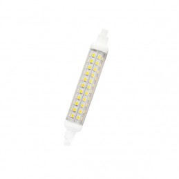 Led display card controller S63 HD-S63 CONTROLLER 32,21 €