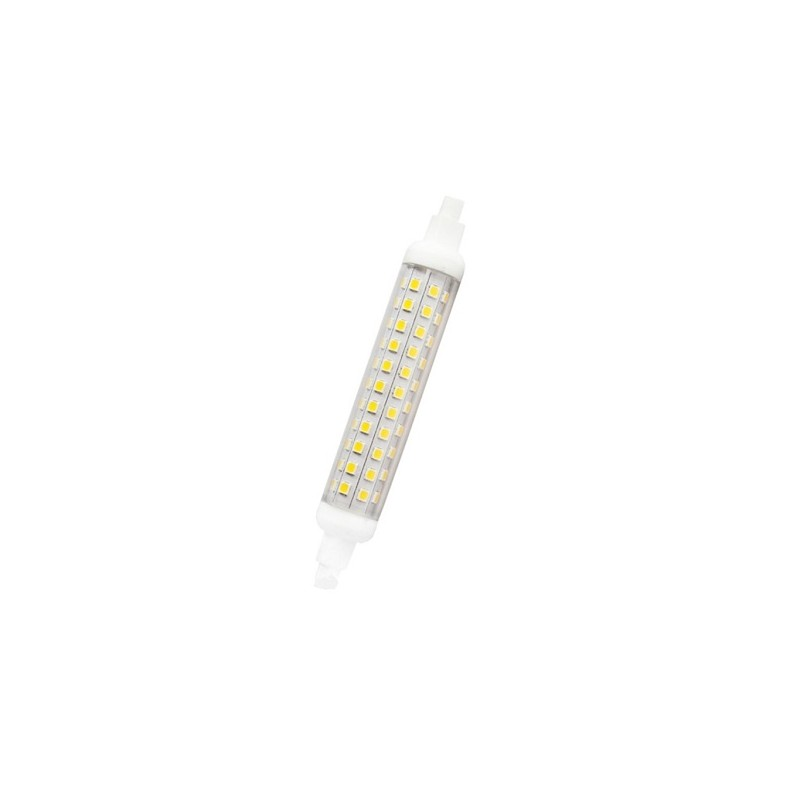Led display card controller S63 HD-S63 CONTROLLER ABM