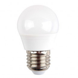 Led display card controller TF-A6UW WIFI + USB CONTROLLER 39,04 € ABM