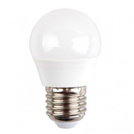 Led display card controller TF-C6UW WIFI + USB Singolo colore 2048x64- 1024x128Doppio colore 1024x64- 512x128