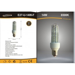 Led display card controller...