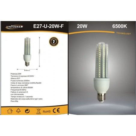Led display card controller TF-QB3 USB scheda di controllo 576x512 1024x288 (max: 512- Larghezza max: 1024) Hub75
