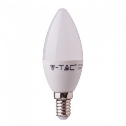 Led display card controller TF-QS2N 256x128 pixel, 512x64 pixel hub75x4 CONTROLLER 38,39 €