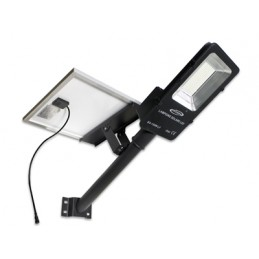 Led display card controller TF-S6UW WIFI + USB singolo colore 1280x16- 640x32-doppio colore 640x16- 320x32 CONTROLLER 25,62 €