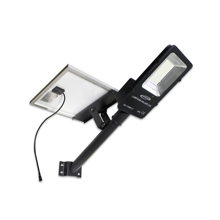 Led display card controller TF-S6UW WIFI + USB singolo colore 1280x16- 640x32-doppio colore 640x16- 320x32