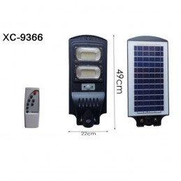 LED Highbay SAMSUNG CHIP -...