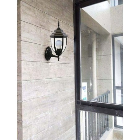 LED Lampadina - 12.5W Filament E27 A70 Clear Cover 3000K SKU: 7458