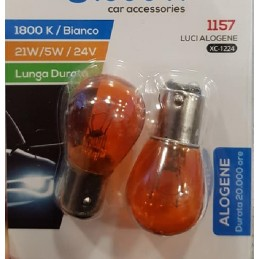 LED RGBW Sync Controller with 24B BF Dimmer SKU 3338 DIMMER 34,68 €