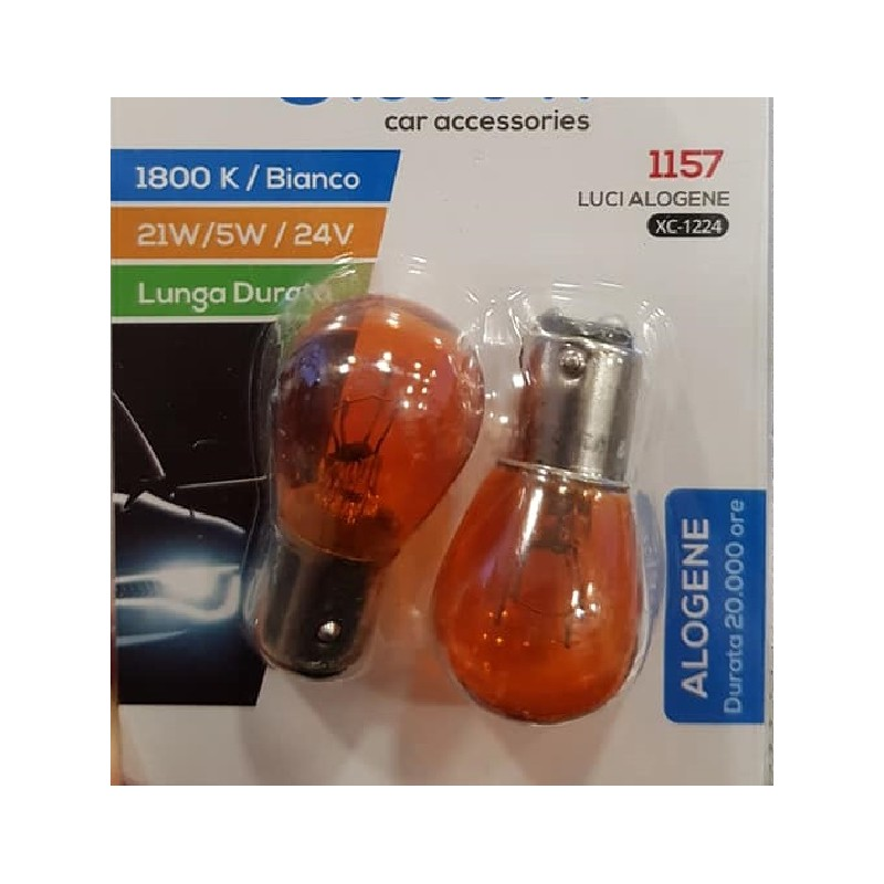 LED RGBW Sync Controller with 24B BF Dimmer SKU 3338 DIMMER 36,43€ ABM SRLS®