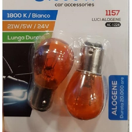 LED RGBW Sync Controller with 24B BF Dimmer SKU 3338