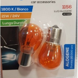 Led rgbw touch montaggio a...