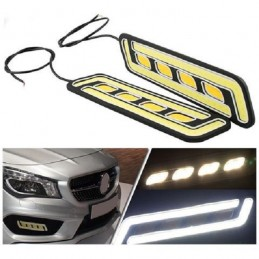 LED Strip SMD2835 - 204...