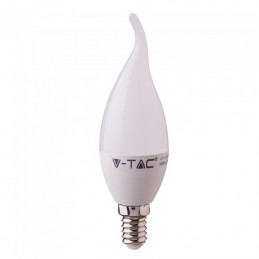 LED Strip SMD3528 - 60LEDs 3000K IP65 - SKU 2032 USO ESTERNO IP65 6,14 €
