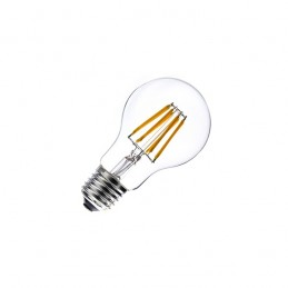 Mi Light AMV2196 Telecomando Full Touch Multizona RGB+CCT per Faretti e Ricevitori Mi light RGB e RGBW ABM