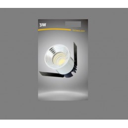 Strip led 3014 204led/MT...