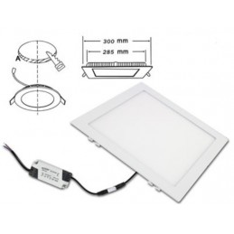 Placca per supporti 503 grigio compatibile BTICINO living international tot 8003-9 compatibili bticino living ABM