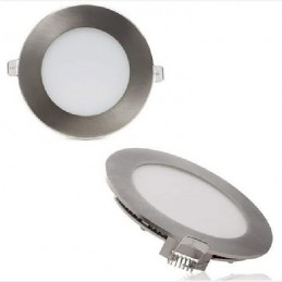 Placca per supporti 504 colore nero, compatibile BTICINO living international tot 8004-2 compatibili bticino living ABM