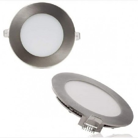 Placca per supporti 504 colore nero, compatibile BTICINO living international tot 8004-2