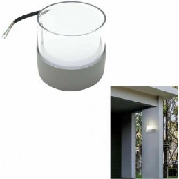 Applique in gesso ceramico quinto tipo CSF 528 APPLIQUE LED  LT1792 14,69 €