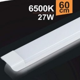 RGB CONTROLLER S-303 RF CONTROLLER WIRELESS TOUCH REMOTE CONTROL CT-001 RGB e RGBW ABM