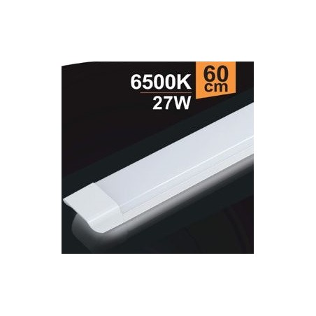 RGB CONTROLLER S-303 RF CONTROLLER WIRELESS TOUCH REMOTE CONTROL CT-001