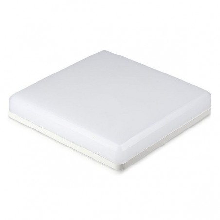 RS-35-24 Alimentatore Professionale Meanwell Boxed 35W 24V Input 100-240 VAC