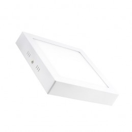 RS-50-3,3 Alimentatore Professionale Meanwell Boxed 50W 3,3V Input 100-240 VAC 24V DC ABM