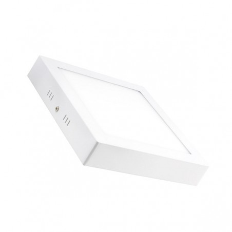 RS-50-3,3 Alimentatore Professionale Meanwell Boxed 50W 3,3V Input 100-240 VAC