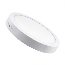 RS-75-5 Alimentatore Professionale Meanwell Boxed 75W 5V Input 100-240 VAC 5V DC ABM