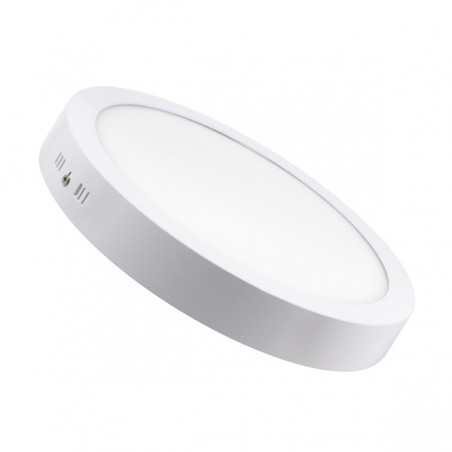 RS-75-5 Alimentatore Professionale Meanwell Boxed 75W 5V Input 100-240 VAC