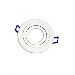 Sensor for LED Strip Light...