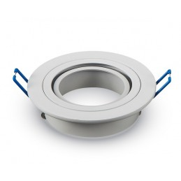 Pannello LED 600*600mm 36W...