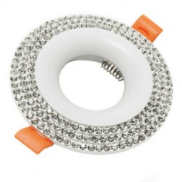 Strip led 220V 3014 3000K...