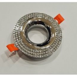 Strip led 220V 3014 6000K...