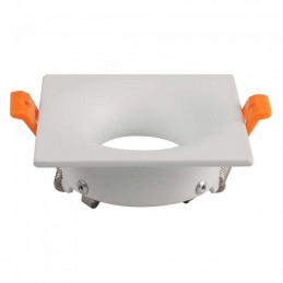 Strip led 2835 120 led/mt...