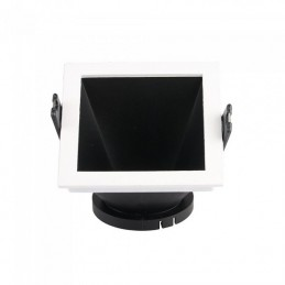 Strip led 2835 240 led/mt...