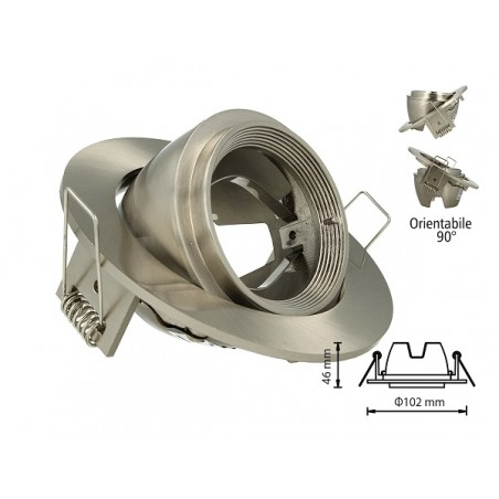 Strip led 3528 60led/MT 3000k 3,6W/MT 12V IP20 sku 2016(confezioni da 5 metri)