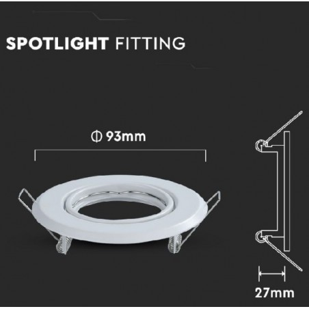 Strip led 3528 60led/MT 4000k 3,6W/MT 12V IP20 sku 2041( confezioni da 5 metri )