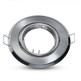 Strip led 3528 60led/MT...