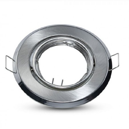Strip led 3528 60led/MT 6000k 3,6W/MT 12V IP20 sku 2005( confezioni da 5 metri )