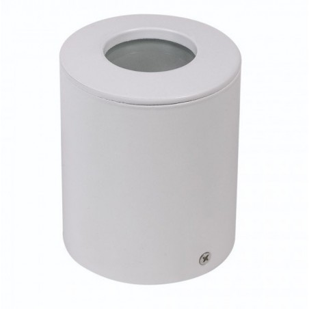 Strip led 5050 60led/MT 10.8W/MT  12V 6400K IP65 SKU 2148 ( confezioni da 5 metri )