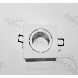 Strip led 5050 V-tac 12V...